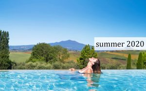 Offer_promotions_summer_2020_est_sicily_oriental_nature_ baroque_beach_holiday_noto_palazzolo_acreide_syracuse_Domus_Hyblaea