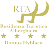 Domus Hyblaea Logo